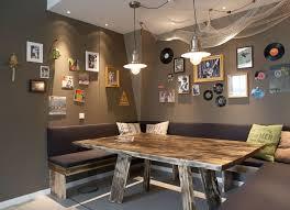 interior design hamburg hafencity studio uwe gaertner