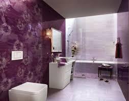 tiles astounding purple ceramic tile lavender ceramic floor tile