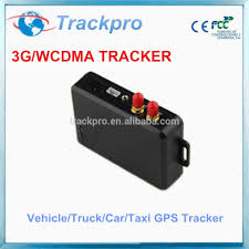 Gps Tracker Tr60, Gps Tracker Tr60 Suppliers And Manufacturers At ... Excellent Mini Car Charger Gps Tracker Vehicle Gsmsgprs Tracking Stock Illustration Illustration Of Path 66923834 Waterproof Real Time Tracking For Truck Caravan Coban Tk103b Dual Sim Card Sms Gsm Gprs 2018 2017 Gps 128m Gsmgprs Amazoncom Pocketfinder Solution Compatible Builtin Battery Tracker Motorcycle Tr60 Suppliers And Manufacturers At Gps103b Motorcycle Distributor Price Trailer Device Window Fleet By Famhost Call 8006581676 Cantrack Tk100 For Management Safety