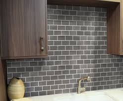 kitchen backsplash peel and stick vinyl floor tile stick on