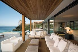 Emejing Beachfront Home Designs Ideas - Decorating Design Ideas ... Baby Nursery Beach House Designs Beachfront Home Plans Photo Beach House Decor Ideas Interior Design For Concept Freshwater Australian Architecture Modern 100 Waterfront Coastal Decorating Modular Home Design Prebuilt Residential Prefab On The Brazilian Coast Idesignarch Small Vacation Bedroom 62450 Floor Designs Contemporary With Photos Homes Houses