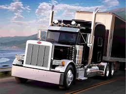 100 Peterbilt Trucks Pictures 379 Wallpapers WallpaperSafari