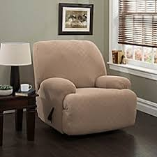 wing chair recliner slipcovers chair recliner slipcovers dining room chair covers bed bath