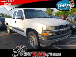 2002 Chevrolet Silverado 1500 LS In Gainesville, FL | Jacksonville ... 2006 Gmc Sierra 1500 Gainesville Fl Paul West Used Cars For Sale At Nissan In Autocom 2008 Ford Explorer 1988 North Florida Truck Equipment Sales 2009 Chevrolet Silverado Work Extended Cab Dodge Ram 2018 New Inventory New Inventory Gainesville Fl 2002 Ranger Jacksonville Frontier 32608 Autotrader Dealer Parks