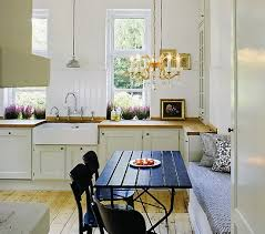 dining tables for small kitchens genwitch