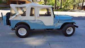 Jeep CJ-6 Classics For Sale - Classics On Autotrader 1175 Likes 54 Comments Brandon Messina 22 Yrs Old The Classic Commercial Vehicles Bus Trucks Etc Thread Page 38 Jeep Truck Ollo Pinterest Truck Jeeps And Cars Seven You Never Knew Existed Turned Some Desert Dreams Into Reality Brought Them Out For Pickup Buyers Guide Drive M715 Kaiser Free Images Car Jeep Auto Thailand Bumper Rusty Rusted Ots Opinion Of The New Pickup Tigerdroppingscom Grass Traffic Street Vintage 89 Comanche Build Quaddub Offroad