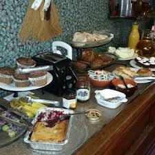 Greystone Manor Bed & Breakfast 26 s & 19 Reviews Bed