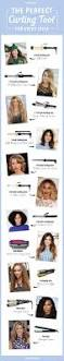 Bed Head Curlipop by 25 Best 1 Inch Curling Iron Ideas On Pinterest 2 Inch Curling
