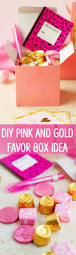 Pink And Gold Birthday Themes by 362 Best Party Themes Princess Images On Pinterest Party Themes