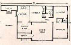 Jim Walter Homes Floor Plans by Jim Walters Homes Floor Plans Awesome Jim Walter Sears Modern
