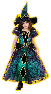 Collection Witch Costume Dresses Pictures - Halloween Ideas Halloween Witches Costumes Kids Girls 132 Best American Girl Doll Halloween Images On Pinterest This Womens Raven Witch Costume Is A Unique And Detailed Take My Diy Spider Web Skirt Hair Fascinator Purchased The Werewolf Pottery Barn Dress Up Costumes Best 25 Costume For Ideas Homemade 100 Witchy Women Images Of Diy Ideas 54 Witchella Crafts Easier Sleeves Could Insert Colored Panels Girls Witch Clothing Shoes Accsories Reactment Theater