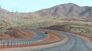 Boulder City Braces For New Interstate To Offset Tourist, Truck ... The Future Of Trucking Uberatg Medium Las Vegas Paving Pictures From Us 30 Updated 322018 Nellis Cab Company Taxi And Service American Truck Simulator 2nd Garage At Wot Ep 12 Youtube Driving Jobs Board Cr England No More Route Roulette As Ccsd Tops Off Bus Driver Pool Another Visit To I80 Overton Ne Pt 4 Breaker Odds Are In Your Favor With Swtdt Third Party Logistics 3pl Nrs Freymiller Inc A Leading Trucking Company Specializing Eureka