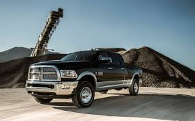 2013 Ram Heavy Duty First Look - Motor Trend 2013 Motor Trend Truck Of The Year Contender Ram 1500 Winners 1979present Contenders Ford F250 Reviews And Rating 3500