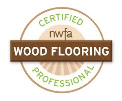 Hartco Flooring Oneida Tn by National Wood Flooring Association