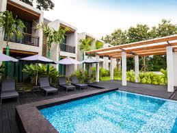 100 B2 Hotel Pai Premier Resort Pai Mae Hong Son