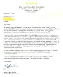 6 financial aid appeal letter sample