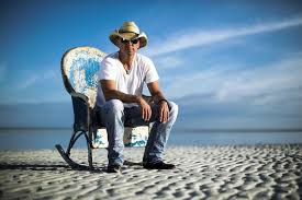 Kenny Chesney Blue Chair Bay Hat by Contest Enter To Win A Kenny Chesney Costa Sunglasses Kit