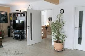 roomtour wohnzimmer esszimmer vom landleben