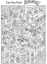 Trend City Coloring Pages 11 About Remodel For Kids Online With