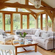 Country Living Room Ideas Uk by The 25 Best Country Home Interiors Ideas On Pinterest Country