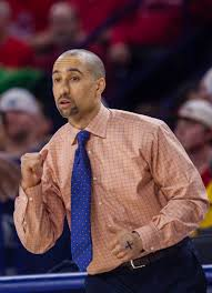 Shaka Smart Introduced As Texas Coach | WTOP Media Had Texas Rick Barnes Fired In Fall Now Hes Big 12 Coach Vols On Ncaa Sketball Scandal Game Will Survive Longhorns Part Ways With Sicom Says He Wanted To Stay As The San Diego Filerick Kuwait 2jpg Wikimedia Commons Topsyone Tournament 2015 Upset Picks No 6 Butler Vs 11 Make Sec Debut Against Bruce Pearls Auburn Strange Takes Tennessee Recruiting All Struggling Embraces Job Gets First Two Commitments Ut Usa Today Sports With Rearview Mirror Poised