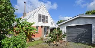 100 Domain Road 11 Onerahi Property For Sale Whangarei LJ Hooker