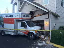 Edmonds Woman Being Investigated For DUI After U-Haul Truck Hits ... Uhaul Becomes Whohaul As Rental Truck Disappears My Taj Ma Small The Rv Cversion Masmall Flourishing Palms A Couple More Goodbyes He Rented A Uhaul To Go Mudding Trashy Comparison Of National Moving Truck Rental Companies Prices Fire Torches For Second Time In 2 Weeks On I15 Kslcom Uhaul Ratesone Way Offering Free Storage Allegedly Carjacked In Victorville Cbs Los Angeles Tips When Loading Insider About Ranks Pittsburgh As 2012 Top Us Growth City Moving The Highway Stock Photo 84956012 Alamy