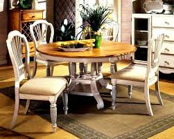 Value City Kitchen Sets by Dining Table Target Large Size Of Island With Attached Dining