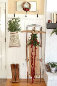 4 DIY Christmas Decoration Ideas