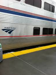 Does Amtrak Trains Have Bathrooms by Tips For Traveling On Amtrak Amtrak Travel Tips