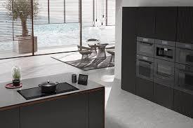 faszination küche