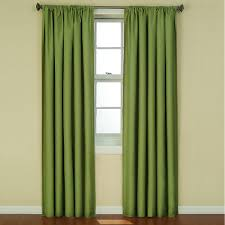 Kitchen Curtains Searsca by Sears Ca Window Curtains Curtain Ideas