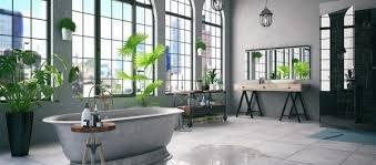 naturstein im bad eigenschaften vorteile marmor co