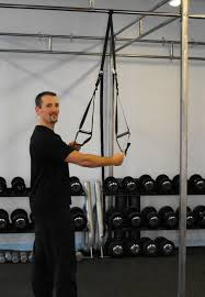 Trx Ceiling Mount Instructions by 5 Minute Suspension Exercise Device For Less Than 20 10 Steps