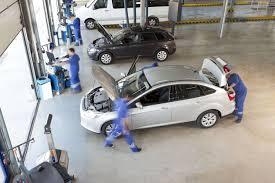 Rebuilt Car Title Loans | Title Loans Online