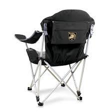 Reclining Camp Chair -Black (Army, US Military Academy) Digital Print Academy Sports Outdoors Oversize Mesh Logo Chair Emma Thompson Richard Eyre Duncan Kenworthy Charles Ideas About Folding Lawn Chairs Zomgaz Pdpeps Diy Las New Museum To Celebrate Movie Magic Lonely Planet Inspiring Outdoor Fniture Family Rocking 1011am Junior Roll Up With Toddyadcock Mark Janes Camp Amazon Timber Ridge Coleman Camping Ace Broadway 50370 Steel Frame Nylon Seat Stool Color Red Richfield 7piece Ding Set Umbrella Sun Shade Attach Clamp On Colorful Tall For Home Design Cheap Find Deals On Line