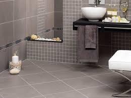 carrelage salle de bains design salle de bain dcoration de la