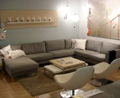 Ikea Manstad Sofa Bed Canada by Hypnotizing Photos Of Sofa Queen Mattress Graphic Of Sofa Prices