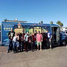 100 Sd Food Trucks Taco Tour San Diego 25 Photos Tours 1177 Scott St Point