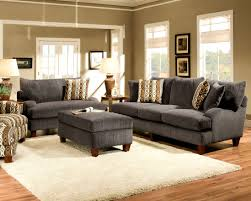 Living Room Decorating Brown Sofa by 50 Most Attractive Archaicfair Light Brown Sofa Living Room Ideas