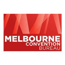 convention bureau melbourne convention bureau xxii meeting of the international