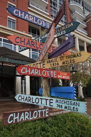 Charlotte Halloween Bar Crawl Epicenter by 90 Best Where I Live Charlotte Nc Images On Pinterest Charlotte