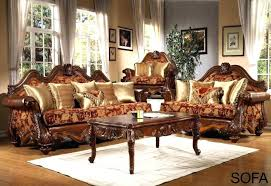 raymour and flanigan sofas for 27 raymour flanigan furniture clearance center fairfield nj