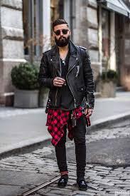 Vintage Clothing Men Tumblr
