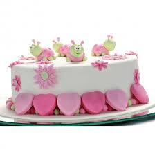 decoration pour la pâtisserie gâteau dessert verrine cupcake