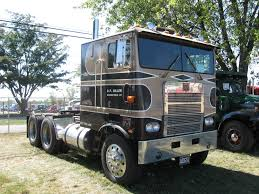 The World's Best Photos Of Diesel And Marmon - Flickr Hive Mind Sat 324 After The Show Part 1 Marmon Trucks Google Search Marmon Truck Pinterest Semi Trucking Mighty Trucks Wichtners 1982 110p Rolling Cb Interview Youtube Filenew Zealand Flickr 111 Emergency 171jpg 174jpg Green Rigs And Tractor 365truckingcom On Twitter Very Rare Cabover Keystone 1985 Semi Item Df9808 Sold November 30 Con Panzserra Bunker Military Scale Models In 135 Scale Ford