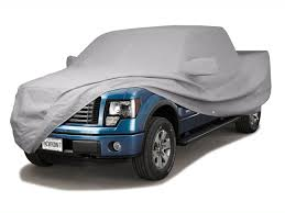 Ford F-150 Cover | Ultima Collection | CoverMates | The Cover Store ... An Alinum Truck Bed Cover On A Ford F150 Raptor Diamon Flickr Matt Bernal Covers Usa Sema Adventure What Are The Must Buy Accsories Retractable Bak Best Gator Reviews Compare F 250 Americanaumotorscom Tonneau For Customer Top Picks 52018 F1f550 Front Bucket Seats Rugged Fit Living Nice 14 150 13 2001 D Black Black Beloing To B Image Kusaboshicom Wish List 2011 F250 Photo Gallery Type Of Is For Me