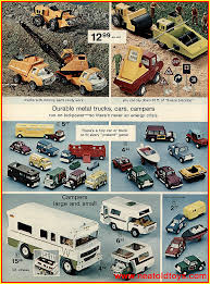 Vintage 60's Tonka Truck Catalog | 1974 JCPenney Catalog Tonka Toys ... Tonka Tow Truck Vintage Aa Wrecker Early 1960s Vintage 60s Tonka Truck Catalog 1974 Jcpenney Catalog Toys Used Lifted 2014 Ford F150 4x4 For Sale 39616 Vintage Mighty Tonka Yellow Metal Cstruction Dump Truck Xmb 975 Heres The Most Popular Christmas Toy From Year You Were Born Mantique Colctiblestonka Allied Van Lines Metal Reserved For Fmakrabawi Red Mid Century 1950s Us 3800 In Hobbies Diecast Vehicles Cars Jeep Large 18 T Top Bronco Barbie 70s V Snplow Ac308 With Box Sale 1958 Sold Antique