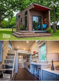 100 Conex Cabin Pin By Studio Sil Co On Tiny Houses In 2019 Tiny House