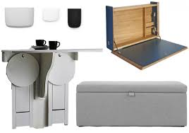 bureau habitat meuble bar habitat gallery of bar de maison design avec radioeat